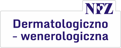 Poradnia Dermatologiczno-wenyrologiczno