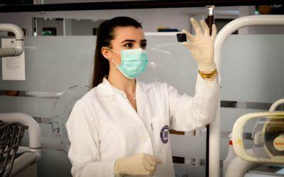 Bezpłatne testy na HCV