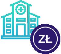 Cennik usług medycznych - Specjalistka
